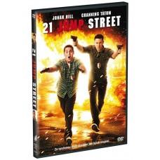 21 JUMP STREET - FILM