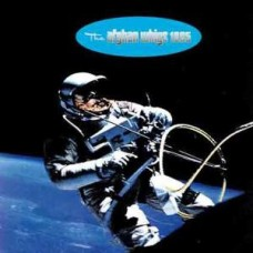 AFGHAN WHIGS - 1965/180G