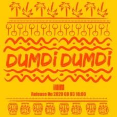 (G)I-DLE - DUMDIDUMDI(DAYVERSION)