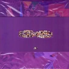 (G)I-DLE - DUMDIDUMDI(NIGHTVERSION)