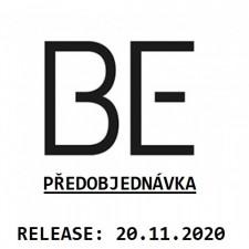 BTS - BE(DELUXEEDITION)