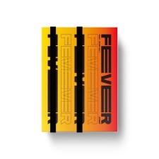 ATEEZ - ZERO:FEVERPART.1