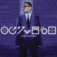 BROWN CHRIS - FORTUNE