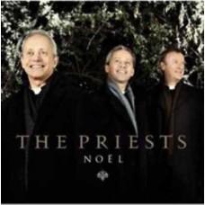 PRIESTS - NOEL