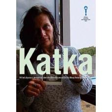 KATKA - FILM