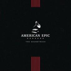 AMERICAN EPIC - O.S.T.