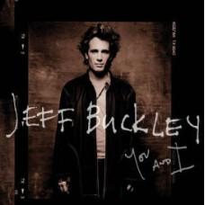 BUCKLEY JEFF - YOUANDI