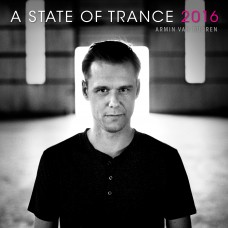 STATE OF TRANCE 2016_MXD BY ARMIN VAN BUUREN - V.A.