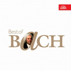Bach / Various - Best of Bach