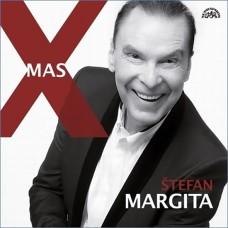 MARGITA ŠTEFAN - XMAS