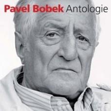 BOBEK PAVEL - ANTOLOGIE