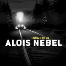 ALOIS NEBEL - O.S.T.