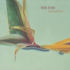 TATA BOJS - BIORYTMY