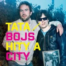 TATA BOJS - HITYACITY