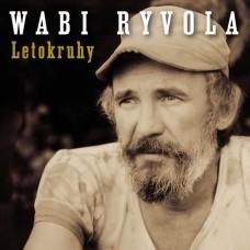 RYVOLA WABI - LETOKRUHY