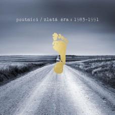 POUTNÍCI - ZLATÁÉRA1983-1991